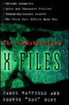 Unauthorized X-Files