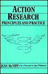 Action Research Principles and Practice