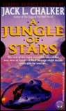 A Jungle of Stars