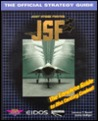 Joint Strike Fighter: The Official Strategy Guide (Secrets of the Games Series.)