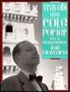 Travels with Cole Porter by Jean E. Howard
