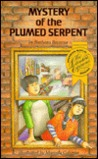 The Mystery of the Plumed Serpent