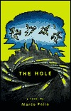 The Hole by Marco Polio