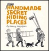 Handmade Secret Hiding Places