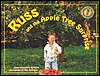 Russ and the Apple Tree Surprise