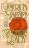 Fortune's Lady by Patricia Gaffney