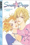 Snow Drop, Volume 4 (Snow Drop, #4)