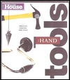 This Old House Essential Hand Tools by Norm Abram