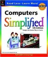 Computers Simplified, 5th Edition