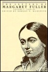 The Letters of Margaret Fuller: 1848 1849