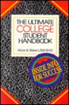 The Ultimate College Student Handbook