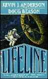 Lifeline by Kevin J. Anderson