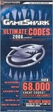 Gameshark Ultimate Codes Summer