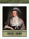 Abigail Adams: An American Woman (2nd Edition)