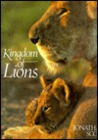 Kingdom of Lions