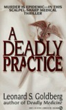 A Deadly Practice