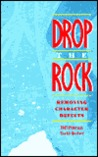 Drop the Rock: Removing Character Defects