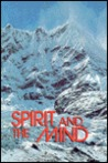 Spirit and the Mind