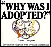 Why Was I Adopted-Paper