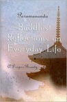 Buddhist Reflections on Everyday Life: A Deeper Beauty