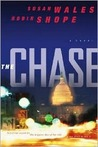 The Chase (Jill Lewis, #1)