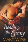 Bedding the Enemy (McJames, #3)
