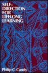 Self-Direction for Lifelong Learning: A Comprehensive Guide to Theory and Practice