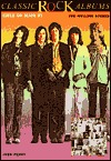 Exile on Main St.: The Rolling Stones