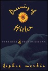Dreaming of Hitler by Daphne Merkin