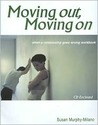 Moving Out, Moving on: When a Relationship Goes Wrong Workbook [With CDROM]