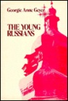 The young Russians