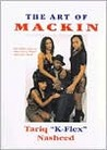 The Art of Mackin' by Tariq Nasheed