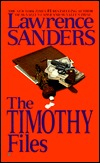 The Timothy Files Lawrence Sanders epub download and pdf download