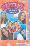 California Dreams (Sweet 16, #15)