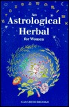 An Astrological Herbal for Women