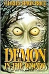 Demon in the Woods: Tall Tales and True from East Tennessee