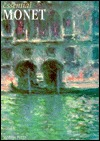 Monet (Essential Art)