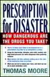 Prescriptions for Disaster: Hidden Dangers in Your Medicine Cabinet