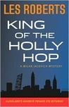 King of the Holly Hop (Milan Jacovich, #14)
