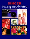 Sewing Step-by-Step by Cy Decosse Inc.