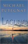 Laguna by Michael Putegnat