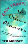Easy Travel to Other Planets
