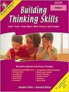 Building Thinking Skills: Primary