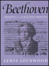 Beethoven: Studies in the Creative Process