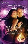 Familiar Stranger (Dark Enchantments #1)