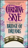 Bridge of Dreams (Draycott Abbey #2)