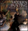 Modern Painting by Barron's Publishing