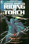 Riding the Torch by Norman Spinrad