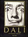 Salvador Dali: The Paintings 1904-1946