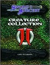 Creature Collection V2 (Sword and Sorcery)